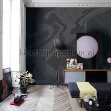 Origin photomural Noordwand Mural room set photo's