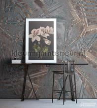 Allure fototapeten Noordwand Fototapeten raumbilder