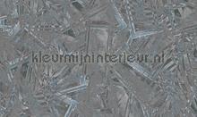 allure fotomurais Noordwand Vanilla Lime 014342
