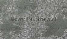 casablanca fotomurais Noordwand Vanilla Lime 014364