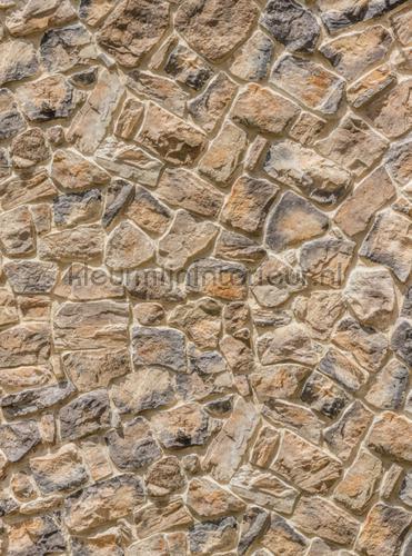 Muro fotobehang XXL2-056 Vlies collectie Komar