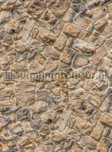 Muro fotobehang Komar Vlies collectie XXL2-056