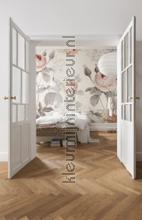 La Maison fotobehang Komar Vlies collectie XXL4-034