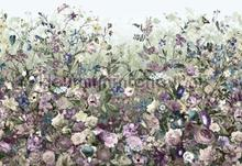 Botanica fotobehang Komar Vlies collectie XXL4-035