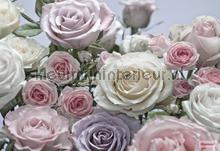 floraison fotomurales Komar Vol 15 8-736