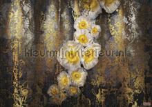 serafina photomural Komar Vol 15 8-963