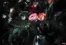 still life photomural Komar Vol 15 8-999