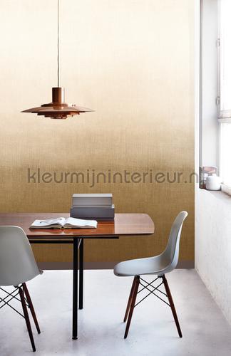 mitsu desert fotomurales dgmit101 Moderno - Abstracto Khroma
