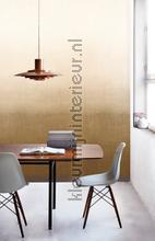 mitsu desert fotomurali Khroma Wall Design dgmit101