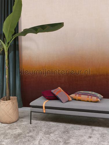 mitsu terre fotomurais dgmit102 Moderno - Abstrato Khroma