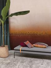 mitsu terre fotomurali Khroma Wall Design dgmit102