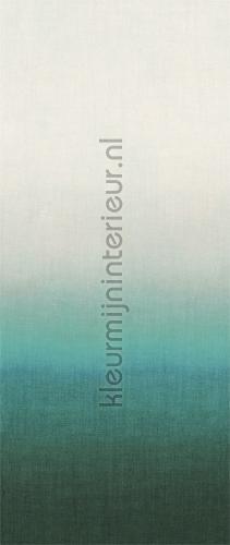 mitsu azur fotomurales dgmit103 Moderno - Abstracto Khroma