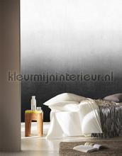 mitsu night wallcovering Khroma Wall Design dgmit105