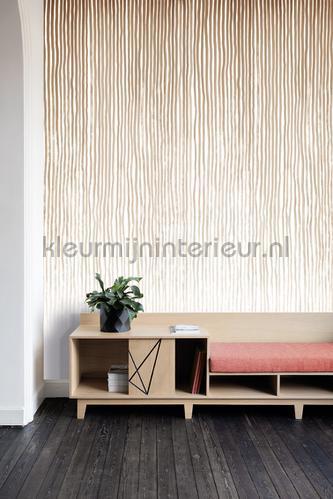 shino sand fotomurais dgshi101 Moderno - Abstrato Khroma