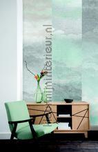 sorano sky fotomurali Khroma Wall Design dgsor1011-1012