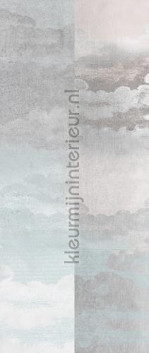 sorano sky fototapet dgsor1012 Moderne - Abstrakte Khroma