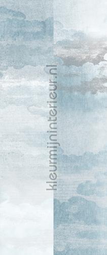 sorano denim fototapet dgsor1022 Moderne - Abstrakte Khroma