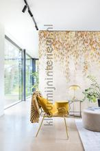 willow sun wallcovering Khroma Wall Design dgwio101