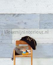 71171 fotobehang Eijffinger Wallpower Junior