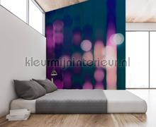 88779 fotobehang AS Creation Modern Abstract