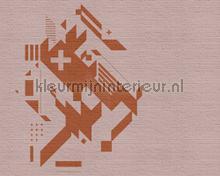 88795 papier murales AS Creation Walls by Patel 2 dd113372