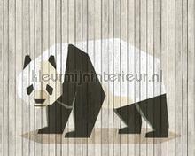 88801 papier murales AS Creation Walls by Patel 2 dd113402