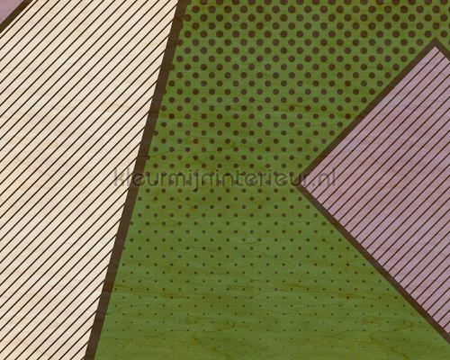 fotobehang dd113452 Kunst - Ambiance AS Creation