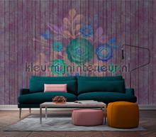 88812 papier murales AS Creation Walls by Patel 2 dd113457