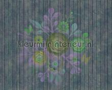 88813 papier murales AS Creation Walls by Patel 2 dd113462