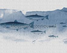 88814 fotobehang AS Creation Marine-Onderwaterwereld
