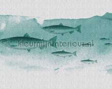 88815 fotobehang AS Creation Marine-Onderwaterwereld