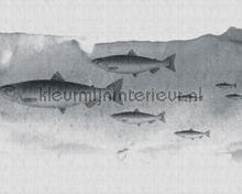 88816 fotobehang AS Creation Marine-Onderwaterwereld