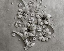88829 papier murales AS Creation Walls by Patel 2 dd113552
