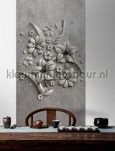 88830 papier murales AS Creation Walls by Patel 2 dd113557