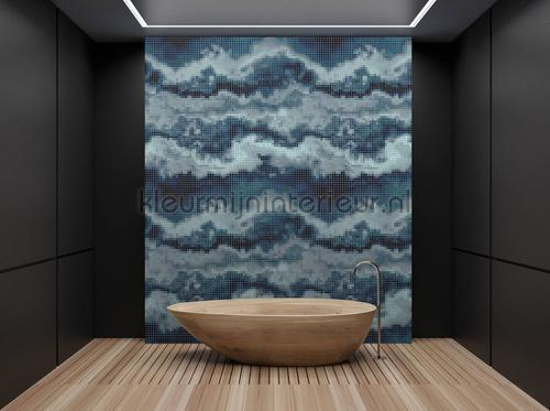 fototapet dd113592 Moderne - Abstrakte AS Creation
