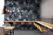 88840 papier murales AS Creation Walls by Patel 2 dd113607