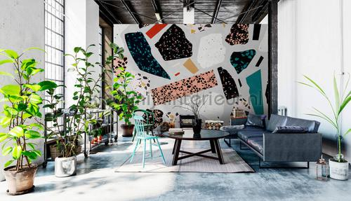 papier murales dd113627 Art - Ambiance AS Creation