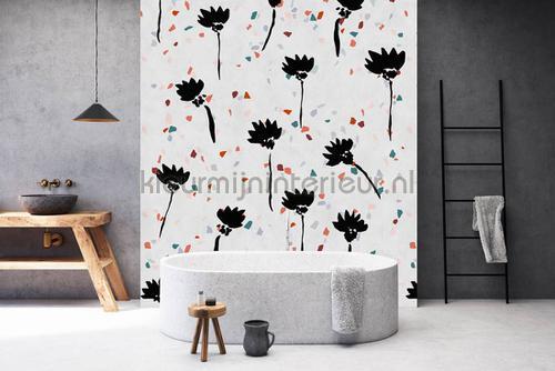 papier murales dd113632 Art - Ambiance AS Creation