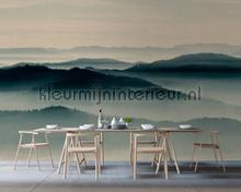 papier murales dd113652 Forêts AS Creation