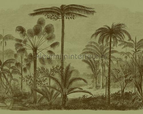 papier murales dd113687 Forêts AS Creation