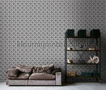 88924 fotomurais AS Creation Walls by Patel 2 dd114032
