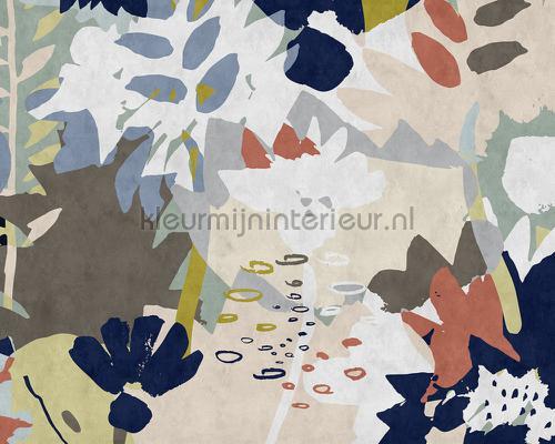 papier murales dd114137 Art - Ambiance AS Creation