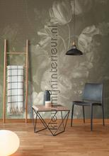 88956 papier murales AS Creation PiP studio wallpaper