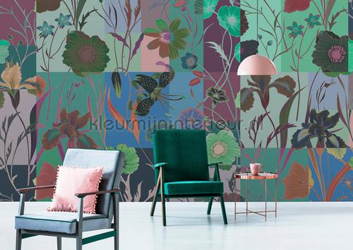 papier murales dd114232 Moderne - Résumé AS Creation