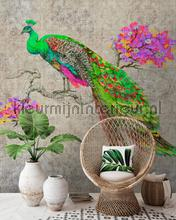 88979 fotobehang AS Creation dieren
