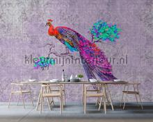 88981 fotobehang AS Creation dieren