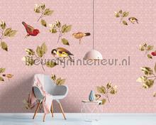 88982 fotobehang AS Creation dieren