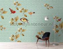 88983 fotobehang AS Creation dieren