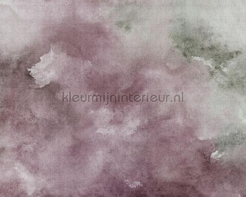 fotobehang dd114352 Kunst - Ambiance AS Creation
