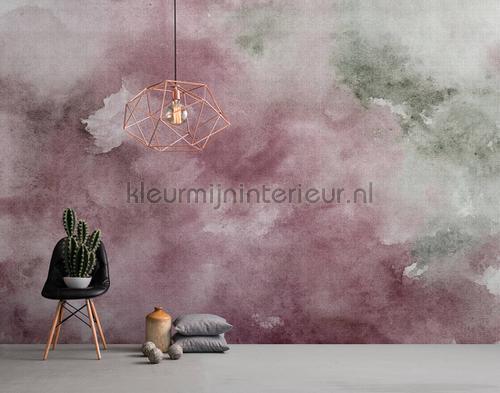 papier murales dd114352 Art - Ambiance AS Creation